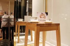 Paris Fashion Week Guide - Trendy Restaurants Designers Models PFW - Elle