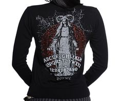 toxico_clothing_womens_ouija_board_tattoo_cardigan_cardigans_and_sweaters_3.jpg