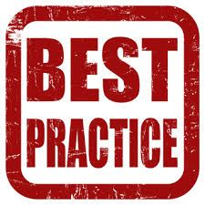 Best Practices for Creating Online Courses