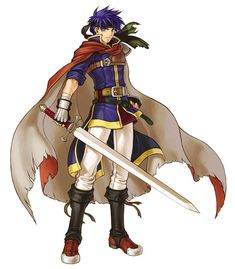 Google Image Result for http://images4.wikia.nocookie.net/__cb20080204104440/fireemblem/images/7/71/Fepr-ike.jpg