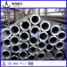 Different types of steel sheets have their importance and value for various industrial applications.  Click here:http://www.segsteel.com