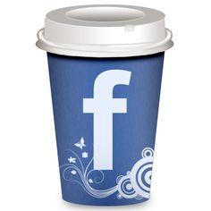 refresh restyle social media