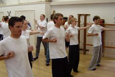 black flag wing chun kung fu | 1066 Kung Fu Schools - Wing Chun Kung Fu Training for Adults and ...
