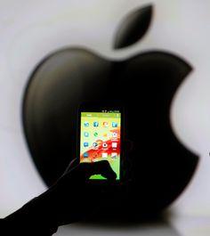 La aplicación de Apple que quiere cuidar tu salud Smart Watch, Te Quiero, Health, Smartwatch