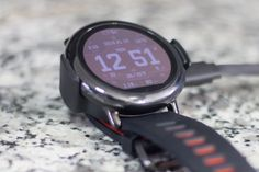 Enter to win a Xiaomi Amazfit Pace Smartwatch (Ends 2/9) #Giveaway