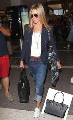 1000 Images About Celebrities Using Our Products On Pinterest Lulu Guinness Towie Cast And