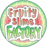 81.8k Followers, 417 Following, 330 Posts - See Instagram photos and videos from shop is always stocked!!! (@fruityslimefactory)