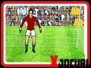 Soccer, Box, Sports, Hs Sports, Futbol, Snare Drum, European Football, European Soccer, Football