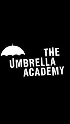 Funny Umbrella, Best Umbrella, Umbrella Art, Under My Umbrella, Academy Logo, Akame Ga, Applis Photo, Romantic Songs Video, Hot Actors