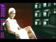 ▶ Morcheeba - What's Your Name