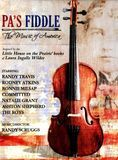 Pa's Fiddle: The Music of America [DVD] [2012], 16894587