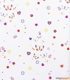 1000 images about papel tapiz infantil on pinterest for Papel tapiz infantil