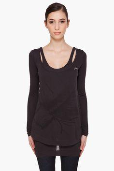 G star Fawn Rt T shirt, $80.00 | www.findbuy.co #Gstar