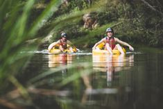 Magoebaskloof Adventures | Tubing Trips | Near Me - Dirty Boots Abseiling, Adventure Center, Corporate Team Building, Team Building Activities, Beautiful Pools, Game Reserve, Crystal Clear Water, South Africa, Trips