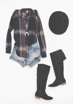 What To Pack For Outside Lands (Playlist Included) | Free People Blog #freepeople