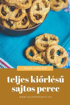Diabetic Recipes, Healthy Recipes, Recipies, Paleo, Breakfast, Food, Per Diem, Recipes, Morning Coffee
