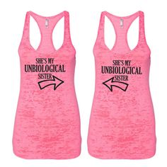 The Burnout Tank - Racerback - Soft, lived in feel - Super comfy for Hard Workouts - Fits Small (Order a size up if you are inbetween sizes) Size Chart - Small 0-2 - Medium 4-6 - Large 8-10 - XLarge 1