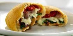 Resultado de imagen para comida tradicional napolitana