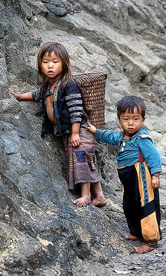 Laos | Flickr - Photo Sharing!