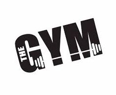 Image result for gym logo images