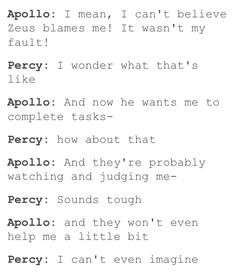this is pretty much Apollo throughout both the hidden oracle and the dark prophesy