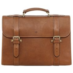 mulberry briefcases in mulberryshopyork.co.uk