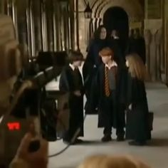 Harry Potter Gif, Estilo Harry Potter, Harry Potter Imagines, Mundo Harry Potter, Harry Potter Pictures, Harry Potter Characters, Harry Potter World, Draco Malfoy, Hogwarts