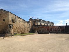 San Juan, PR - $59pp for admission to both forts. Uber estimates $3-$4 fare from Port to CdSC.