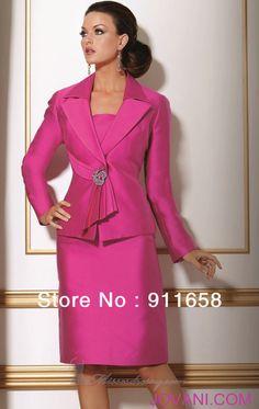 Moeder van de Bruid Jurken on AliExpress.com from $109.0