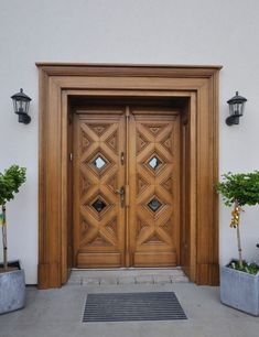 , The Effective Pictures We Offer You About old wooden doors A quality pict Wooden Double Doors, Wooden Front Door Design, Wooden Sliding Doors, Double Door Design, Old Wooden Doors, Wood Doors, Pooja Room Door Design, House Gate Design, Door Gate Design
