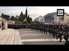 Memorial sinse the genoside of the Greeks of Pontos. Greeks, War, Youtube, Youtubers, Youtube Movies