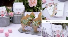 Hochzeits und Geburtskarten einzigartig und kreativ