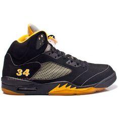san francisco 0a3b1 0a2cc Jordan 5 Ray Allen Cheap Jordan 11, Air Jordan 11 Low, Nike Air Jordan