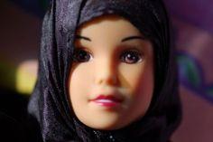 'Cassidy Herrington' Articles at Muslim Voices