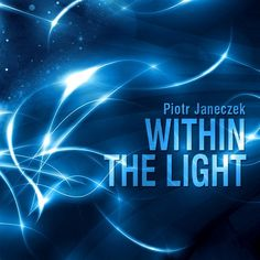 "My other Ambient / New Age album ""Within the Light"" in full version (31 minutes) at Mixcloud...  Ethereal worlds and dreamy soundscapes, magic choirs and distant voices, the infinite space of calm, harmony and light... Perfect background music for relaxation, meditation, healing, sleep and insomnia, hypnosis, spa and wellness, stress & anxiety relief, tinnitus masking, pain relief."