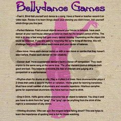 Bellydance games 2 Tote Bag by Belly Dance Silhouette - CafePress Belly Dance Lessons, Belly Dancing Classes, Dance Tips, Belly Dance Outfit, Belly Dance Costumes, Tribal Fusion, Belly Dancing For Beginners, Dance Silhouette, Dance Games