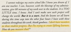 Grayson McKinney, Ed.S (@GMcKinney2) | Twitter 5th Grade Teachers, Genius Hour, I Can Not, Little My, Knowing You, Dreaming Of You, Student, Twitter
