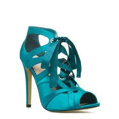 Viktoria - ShoeDazzle