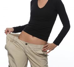 Abdominoplasty NY and tummy tuck New York City surgeons specialize in belly reduction after bariatric weight loss surgery. Weight Loss Plans, Easy Weight Loss, Healthy Weight Loss, Losing Weight, Reduce Weight, How To Lose Weight Fast, Tummy Tucks, Weight Loss Surgery, Get In Shape