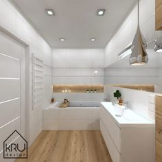 New No Cost Ceramics design lamp Tips Modern Bathroom Decor, Modern Bathroom Design, Bathroom Interior Design, Interior Design Living Room, Kitchen Design, Laundry In Bathroom, Small Bathroom, Bathroom Inspiration, Sweet Home