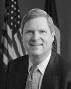 Tom Vilsack quotes quotations and aphorisms from OpenQuotes #quotes #quotations #aphorisms #openquotes #citation
