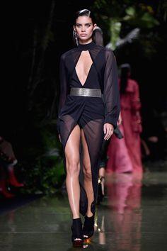 Ne Manquez Rien de la Fashion Week de Paris Avec Notre Best Of des Défilés