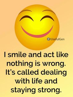 Keep smiling Quotes# notes# useful# Love Quotes Funny, Good Life Quotes, Good Morning Quotes, Happy Quotes, True Quotes, Words Quotes, Sarcastic Quotes, Funny Sayings, Quotes Quotes