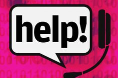 One company evaluated almost 730,000 help desk requests and discovered the five most common reasons employees submitted help desk tickets.