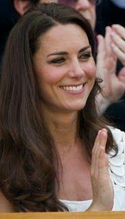 Kate, 11th cousin to Jane Austen! AAAAAAAAAAHHHHHHHH!!!!!!!!!!!!!!!!!! This is so exciting!!!!!!!