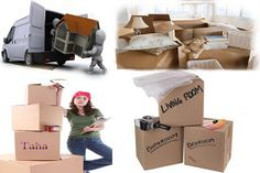 While everyone is busy following their busy daily lifestyles, man-and-van house removal companies provide you with exclusive packing and moving solutions.