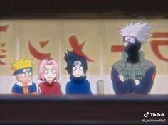 Naruto Gif, Naruto Uzumaki Shippuden, Naruto Sasuke Sakura, Naruto Comic, Wallpaper Naruto Shippuden, Naruto Cute, Orochimaru Wallpapers, Wallpapers Naruto, Animes Wallpapers