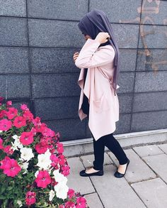 Hijab Dpz, Hijab Fashion, Simple Designs, Candid, Girly, Poses, Collection, Wallpaper, Style