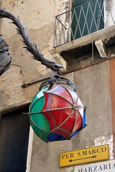 UmbrellaDragon | por MrsLimestone
