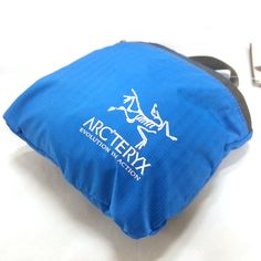 Arcteryx Packable Waterproof Handy Lightweight Travel Backpack Daypack 8 Colours Avail - FixShippingFee- - TopBuy.com.au